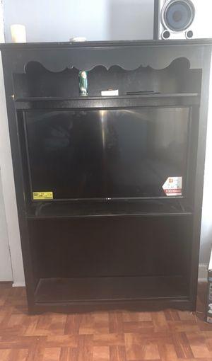 LG for Sale in Utica, NY