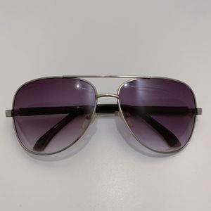 Aviator Sunglasses for Sale in Seattle, WA