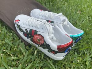 Gucci Shoes for Sale in Houston, TX