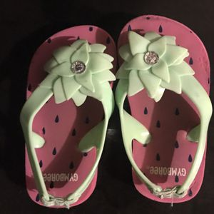 Baby Shoes Size 1-4 for Sale in Chico, CA