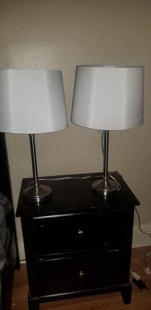Lamps for Sale in Belleville, NJ