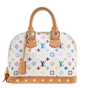 LOUIS VUITTON PURSE AUTHENTIC!!! for Sale in Los Angeles, CA