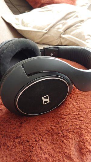 Headphones for Sale in Colorado Springs, CO