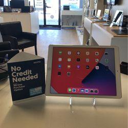 "iPad Pro 12.9"" Gen 2 for Sale in Canton,  MI"
