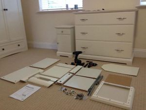 Affordable Office Furniture Assembly' for Sale in Atlanta, GA