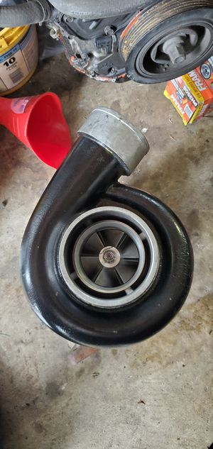 T4 turbo for Sale in Bladensburg, MD