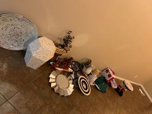 Accepting any offers, moving need gone ASAP for Sale in Buckeye, AZ
