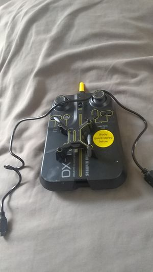 Mini drone dx1 with charger for Sale in Ceres, CA