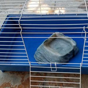 Small Pet/Animal habitat for Sale in Buena Park, CA