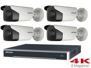 Great cameras for your home or business no monthly charges for Sale in Hayward, CA