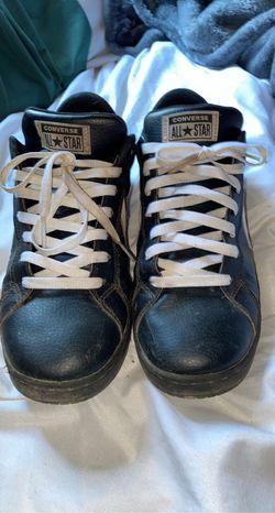 Men's Converse Shoes for Sale in Dallas,  GA