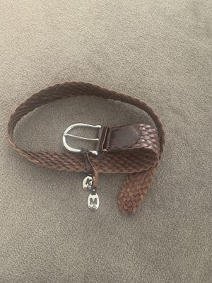 MK belt for Sale in Washington, DC