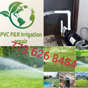 Sprinklers Water pump for Sale in Miami, FL