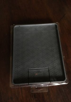 Ipad tablet case serious buyers only for Sale in Washington, DC