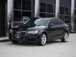 2015 Audi A3 for Sale in Pasadena, TX