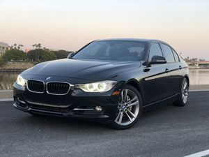 2013 BMW 335i for Sale in Long Beach, CA