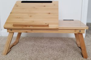 Multi-tasking Lap tray for Sale in Virginia Beach, VA