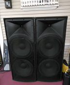 Speakers for Sale in US