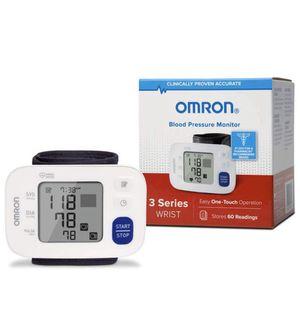 Blood pressure machine for Sale in Oklahoma City, OK