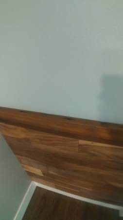 Accent wall for Sale in Gresham, OR