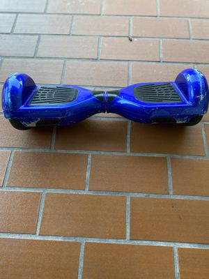 Hoverboard for Sale in Weston, FL