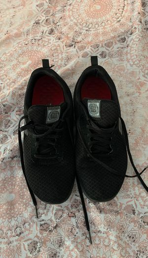 Slip Resistant Work Shoes for Sale in West Palm Beach, FL