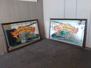 Sierra Nevada Pale Ale Wall Hangers for Sale in Carlsbad, CA