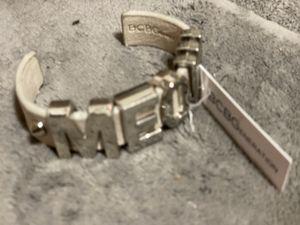 BCBG Meow Bracelet New for Sale in San Francisco, CA