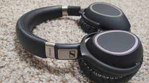 Sennheiser MB 660 MS Headphones for Sale in Antioch, CA