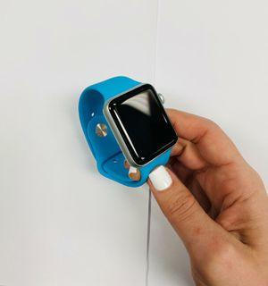 Apple watch serie 3 42 mm for Sale in BVL, FL