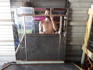 Mirrors for Sale in NW PRT RCHY, FL