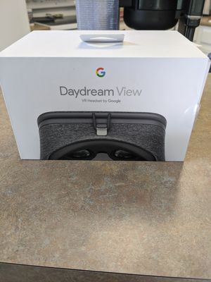Google Daydream VR for Sale in Lincoln, NE