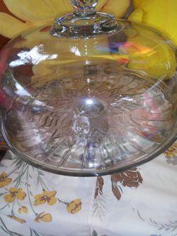 Cake Bowl for Sale in El Monte,  CA