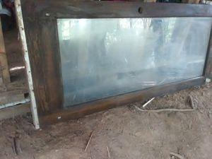 Glass door for Sale in Cumming, GA
