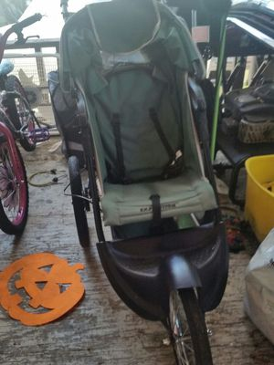 """Baby stroller """"baby trend"""" for Sale in Portland, OR"""