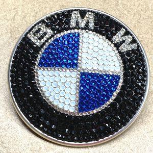 Swarovski BMW Logo for Sale in Las Vegas, NV