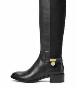 MK Hamilton Boots for Sale in Tustin,  CA