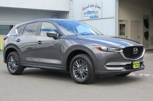 2019 Mazda CX-5 for Sale in Renton, WA