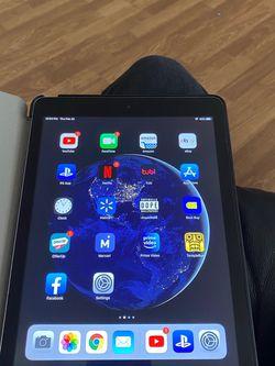 iPad Air. 1st Gen for Sale in Cuba,  MO