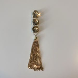 A nice crystal charm only for Sale in Columbia, SC