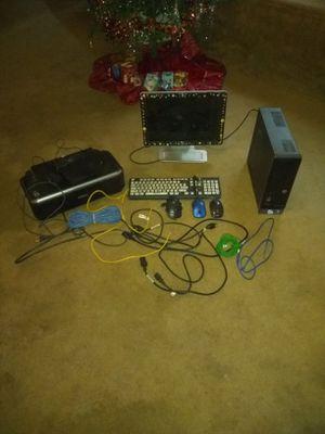 Computer stuff for Sale in Saint Joseph, MO