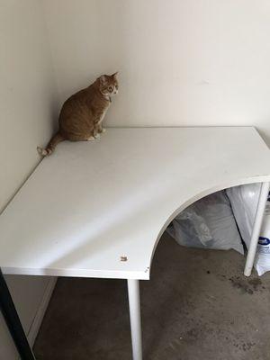 Corner desk for Sale in West Valley City, UT
