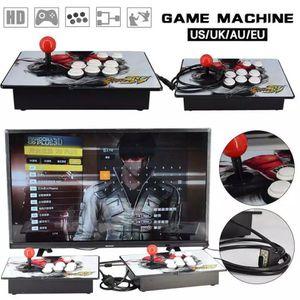 RETRO ARCADE 3D RRTV (2300+ Games)CONSOLE-Pandoras Box 12S for Sale in Mission Viejo, CA