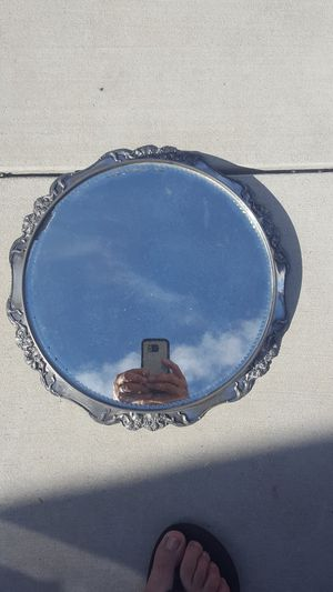 Vanity mirror ,wall mirror for Sale in Burbank, CA
