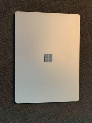 Microsoft Surface Laptop 2 8th Gen i7 processor/ 256GB SSD for Sale in Redmond, WA