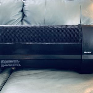 Holmes Baseboard Heater, Great Condition. Works Great for Sale in San Jose, CA