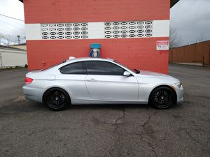 BMW 335i for Sale in Tacoma, WA