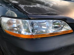 Honda toyota and more we polish your headlights for Sale in Nashville, TN