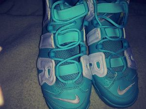 Nike AIR for Sale in Davenport, IA