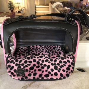 Dog Carrier for Sale in Anaheim, CA